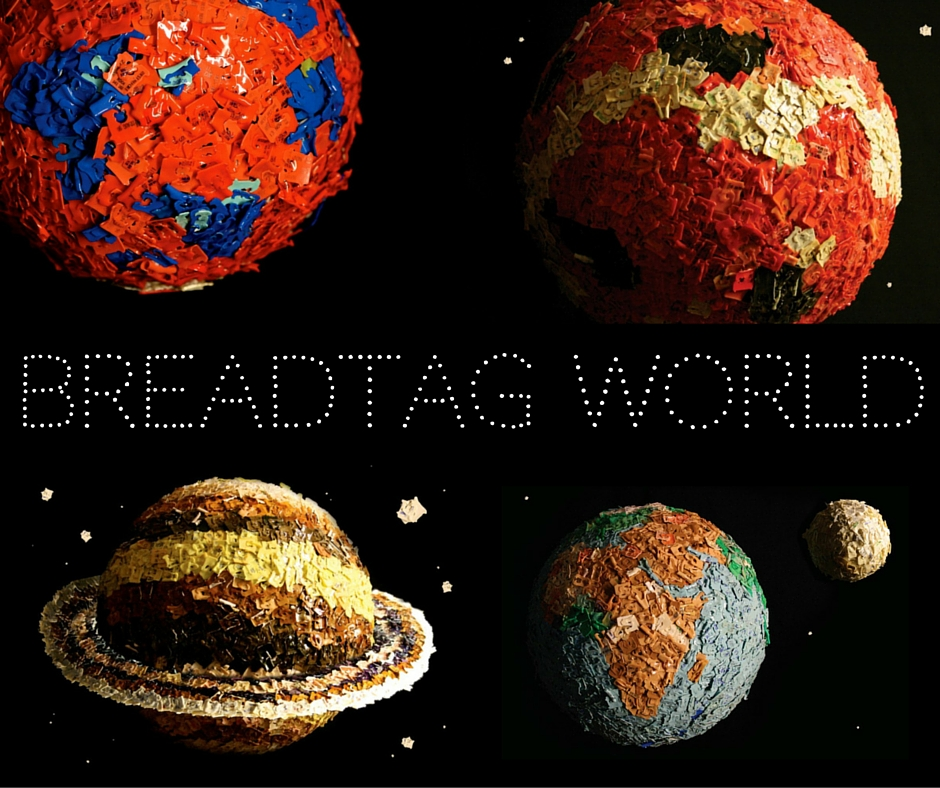 Breadtag World
